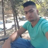 rehan, 24, г.Лахор