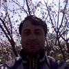 самир, 27, г.Кази-Магомед