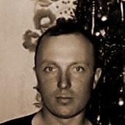 Олег 49 Семей
