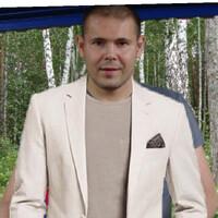 татарин, 37 лет, Рак, Тюмень