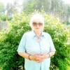 Галина, 71, г.Нижний Тагил
