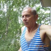 Valera, 65 лет, Водолей, Нижний Новгород