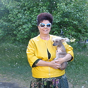 наталья 60 Екатеринбург