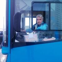 ВАДИМ, 50 лет, Скорпион, Москва