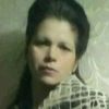 Ирина, 49, Бердянськ