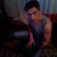 Юрий, 46 лет, Козерог, Смоленск