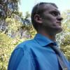Михаил, 38, г.Алушта