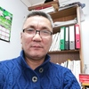Андрей, 45, г.Астрахань