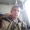 Иван, 36, г.Бикин
