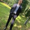 Эдуард, 32, г.Санкт-Петербург