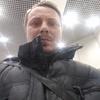 Igor, 46, Neftekumsk