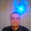 Вадим, 53, г.Полярный