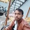 Rathore Hitesh, 24, г.Gurgaon
