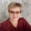 Светлана, 54, г.Ужур