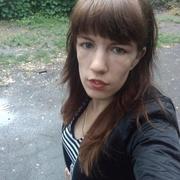 Тетяна, 23, г.Каменское