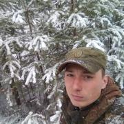 Андрей, 23, г.Кяхта