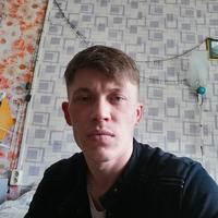 евгений, 30 лет, Рыбы, Сыктывкар