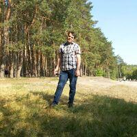 максим, 38 лет, Рыбы, Белгород