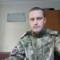Марк, 29 лет, Близнецы, Симферополь