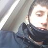 Антон, 20, г.Ильинский