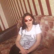 Клавдия, 38, г.Нарьян-Мар