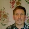 анатолий, 50, г.Кушва