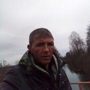 Николай 34 Бирск
