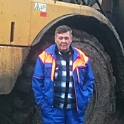 Виктор 56 Комсомольск-на-Амуре