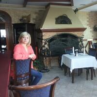 Лариса, 44 года, Овен, Краснодар