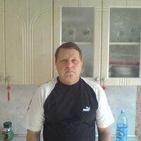 ТОКАРЕВ ДМИТРИЙ, 57 лет, Овен, Одесса