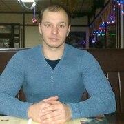 Дмитрий 37 Тверь
