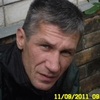 Vitaliy, 45, Balakliia
