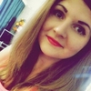 Анита, 23, г.Srodmiescie