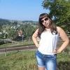 Лілія, 29, г.Ивано-Франковск
