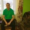 Денис, 37, г.Балаково