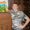 Вячеслав, 29, г.Бердюжье