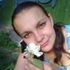 Almira, 34, г.Джамбул