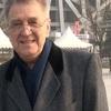Vladimir, 59, г.Луганск