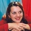 Элеонора, 34, г.Старый Оскол