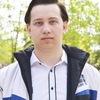 Артём Sergeevich, 21, г.Саратов