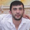 Гор, 26, г.Нахабино