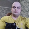 Андрей, 42, г.Переславль-Залесский