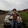 Вадим, 43, г.Северск