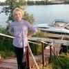 Катя, 33, г.Новочебоксарск