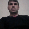 Aleks, 33, г.Адлер
