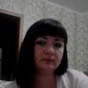 Мария, 28, г.Ровное
