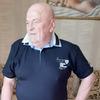 Viktor, 70, Uzlovaya