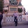 Сергей, 42, г.Орша