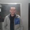 Олег, 34, г.Sobieszewo