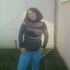 Наталия, 33, г.Луцк